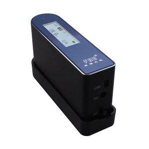 WG/威福光电 光泽度仪 WG60低量程款 1台