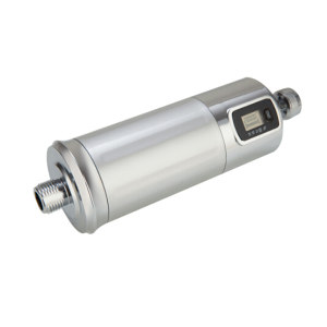 PUDOW/朴道 除氯沐浴净水器 PDM002 2L/min 1台