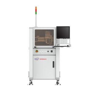 HANS/大族汉狮 在线式高速点胶系统V2.5 DSH3010S 770×1300×1450mm 1套