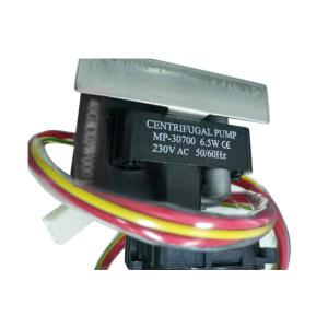 DDL/多得利 空调小水泵 MP-30700 6.5W 230V 1台