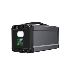NEWSMY/纽曼 应急启动电源 W30升级款12V/24V通用2400毫安 1个