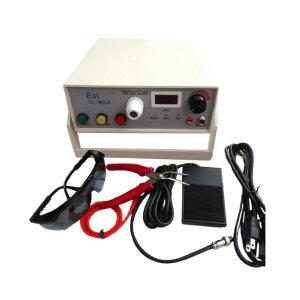 EST 小型电焊机 EST TL-WELD 1台