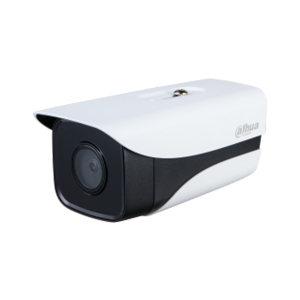DAHUA/大华 红外定焦筒型网络摄像机 DH-IPC-HFW3233M-I1 镜头焦距6mm 200万像素 支持POE供电 1台