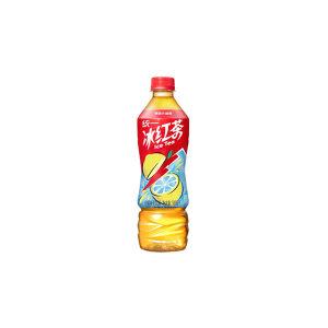 TONGYI/统一 冰红茶 500ml 15瓶 1箱