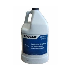 ECOLAB/艺康 消泡剂 7100347 1gal 1桶