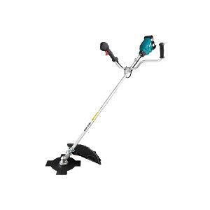 MAKITA/牧田 36V锂电割草机 DUR369AZ 不含电池和充电器 1台