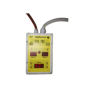 ZY/天津洲宇 加热毯控温器 DRT-XWK30A 1个