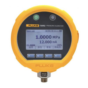 FLUKE/福禄克 多功能数字压力校验仪 FLK-730R01CN-TRACK 2.8K 1套