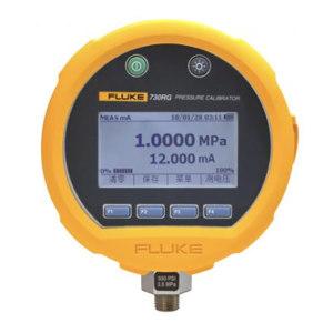FLUKE/福禄克 多功能数字压力校验仪 FLK-730R08CN-TRACK 7M 1套
