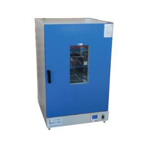 CANY/上海精密 立式鼓风干燥箱 HTG-9240A RT10~250℃ 1台
