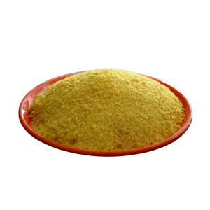 TIANYUAN/天源 聚合氯化铝 三氧化二铝30% 25kg 1袋