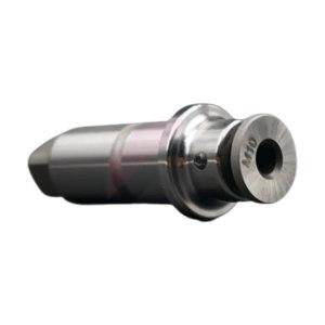 SR/双韧 安全快换钻孔攻丝多用夹头 J4330丝锥套筒M12 1个