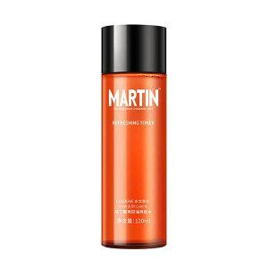 MARTIN/马丁 酷爽控油爽肤水 6921493035376 120mL 1瓶