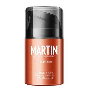MARTIN/马丁 水润修复焕肤乳 6921493031347 50mL 1瓶