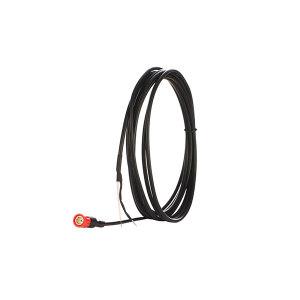 METTLER-TOLEDO/梅特勒-托利多 电缆 AK9/5M 1根