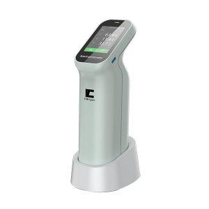 CHN SPEC/彩谱 分光色差仪 CS-410 精度0.01 1台