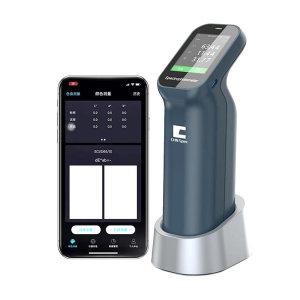 CHN SPEC/彩谱 分光色差仪 CS-420 1台