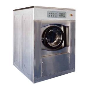 FT FUTE 工业洗衣机 XGQ-50FD 50公斤洗脱机 1台