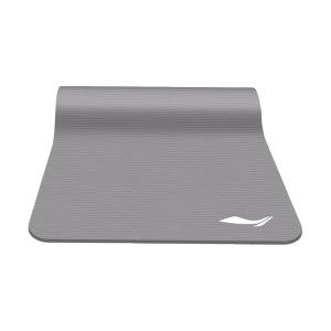 LINING/李宁 瑜伽垫 LBDM792  NBR15mm加厚防滑 1个
