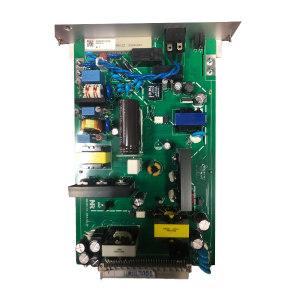 NR/南瑞 电源插件 PCS-996G ZJ 1块