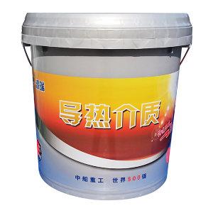 PERIC/派瑞 乙二醇型导热介质 ESM-15℃ 9kg 1桶
