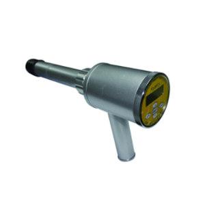 SH/申核 辐射空气吸收剂量率仪 FD-3013H X-γ 1台