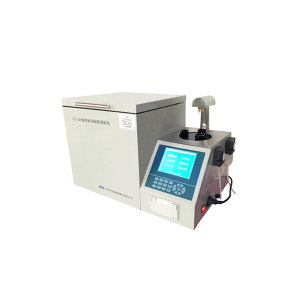 JTDQ/建通电器 pH值测试仪 JS-3  3.6~7.0pH AC220V 1台