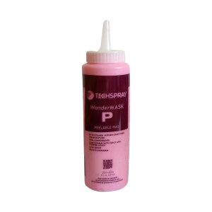 TECHSPRAY 可剥离阻焊胶 2211-8SQ 8OZ 237mL 1瓶