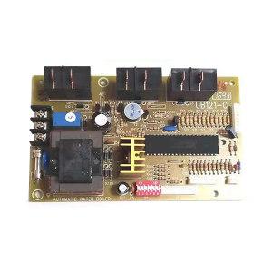 UNION/贺众 饮水机电路板 UB-0220HS-6电路板 1个