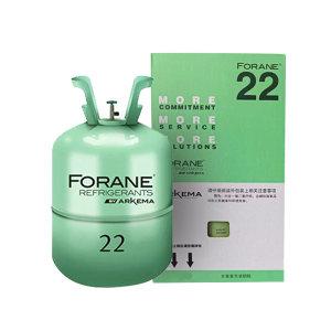 ARKEMA/阿科玛 制冷剂 R22 13.4kg 1瓶