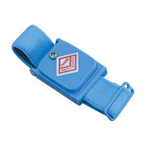 LINGTECH/凌致 防静电手腕带 LZ07014 不带线 1个