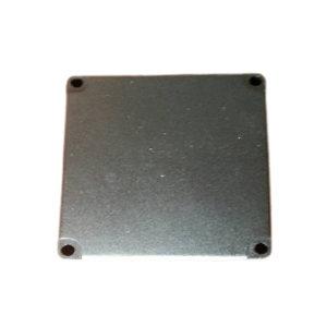 SCSPRINT/斯普能特 接线盒 87×80×50mm ABS 1个