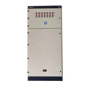 CZYINL E/引领电气 低压固定式开关柜 GGD 按图纸定制 低压出线柜 2m×800mm×600mm 1台