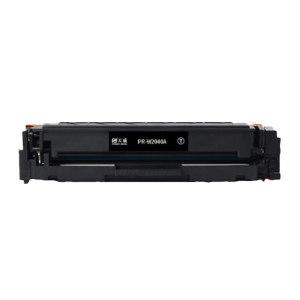 PRINT-RITE/天威 硒鼓 PR-W2040 黑色 适用HP M454 M479dw M479fdn 不带芯片 1个