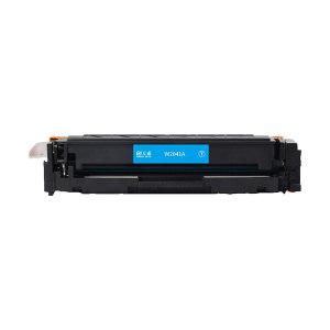 PRINT-RITE/天威 硒鼓 PR-W2041 青色 适用HP M454 M479dw M479fdn 不带芯片 1个