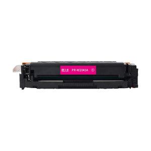 PRINT-RITE/天威 硒鼓 PR-W2043 红色 适用HP M454 M479dw M479fdn 不带芯片 1个