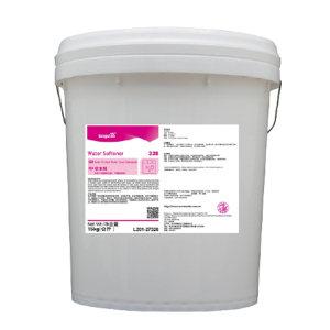 LANGSTON 软水剂 L201-27328 15kg 1桶