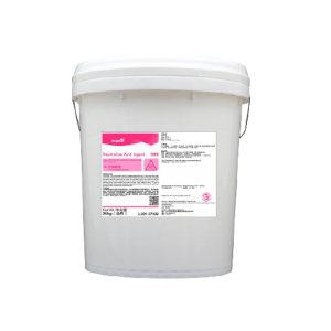 LANGSTON 中和酸剂 L201-27329 25kg 1桶