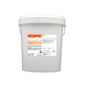 LANGSTON 合成碱 L201-27338 25kg 1桶