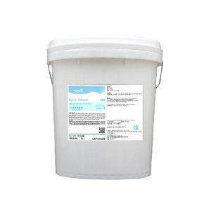 LANGSTON 柔软剂 L201-50326 5gal 1桶