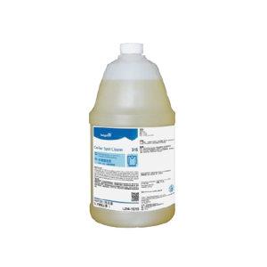 LANGSTON 衣领预洗剂 L204-10315 3.785L×4桶 1桶
