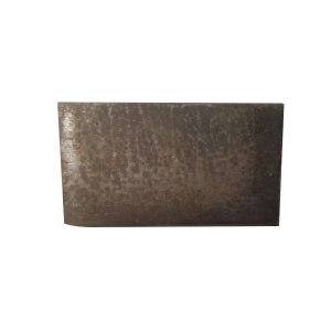 EZ3/中煤张家口 卡板*45 Q/ZM016802-08045 Q345B 1件