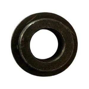 EZ3/中煤张家口 垫 Q/ZM0169-24T 40cr 1个