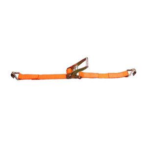 J&L/巨力  LS01型栓紧器 LS01-03(35) -3t  8m 1根