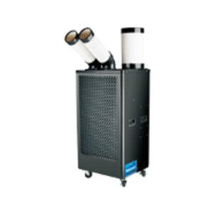 BGE/宝工 冷气机 BGK2101-38 1台