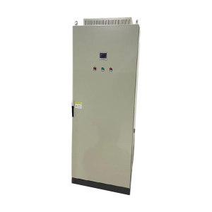 BGGK/比高工控 测控系统 PLCQY(1400*800*600) 仿威图柜体内含变频器1台+PLC一套+含成套柜体指导调试 1台