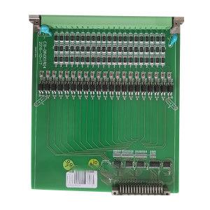 ENDIGITAL/能迪 DARI-3337箱变测控装置开入板(X2插件) Ei9-DIN001R01 1个