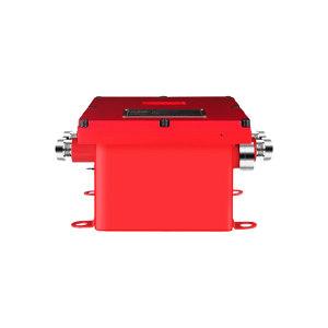KRS/克锐森 矿用隔爆兼本安型直流稳压电源 KDW660/18B 1台