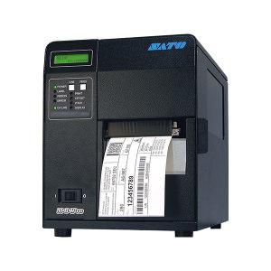 SATO/佐藤 打印机(不含接口卡和连接线) M-84 PRO2 打印精度203DPI 打印宽度104mm 打印速度50~250mm/s 1台