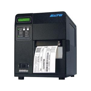 SATO/佐藤 打印机(不含接口卡和连接线) M-84 PRO3 打印精度305DPI 打印宽度104mm 打印速度50~200mm/s 1台